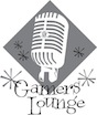 Gamers-Lounge-logo
