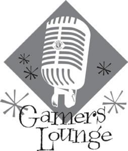Gamers-Lounge-logo-LG